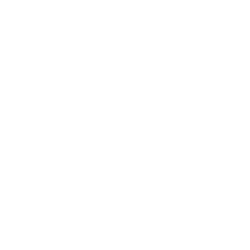 Normandy Beer Factory