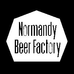 Normandy Beer Factory